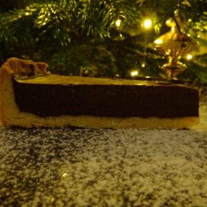 Vegetaisch kerstdiner bestellen doe je bij Krop en Kool